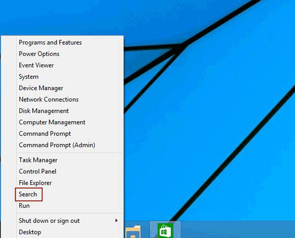 Policy Editor in Windows 10