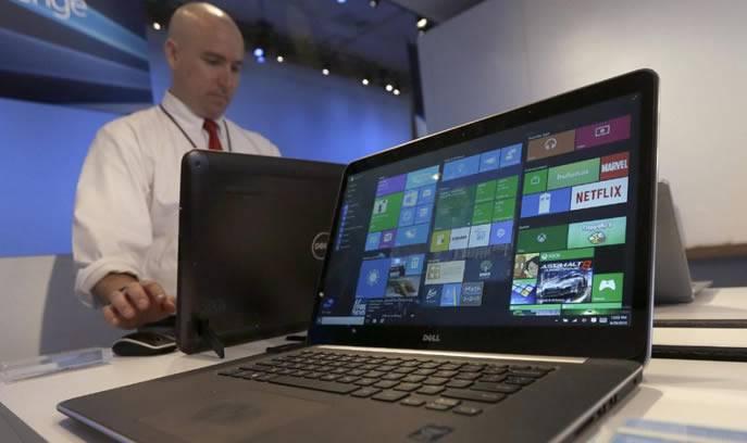 How to Cancel Auto-Shutdown in Windows 10   iSeePassword Blog
