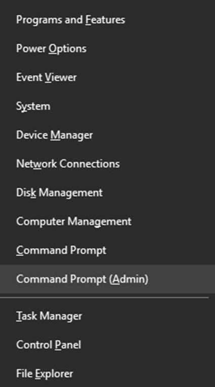 How to Delete or Remove User Profile in Windows 10/8/7