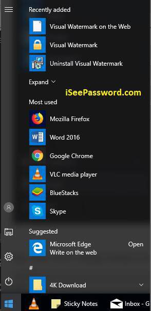 How to Create a New Administrator Account in Windows 10