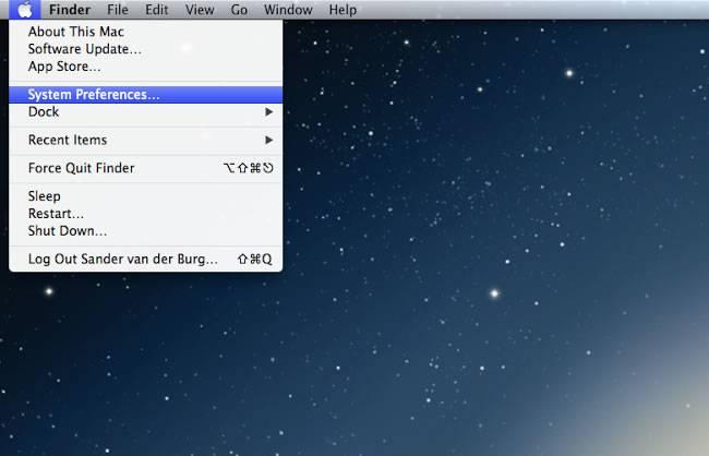 3 Ways to Bypass Mac OS X Login Scren Password | iSeePassword Blog