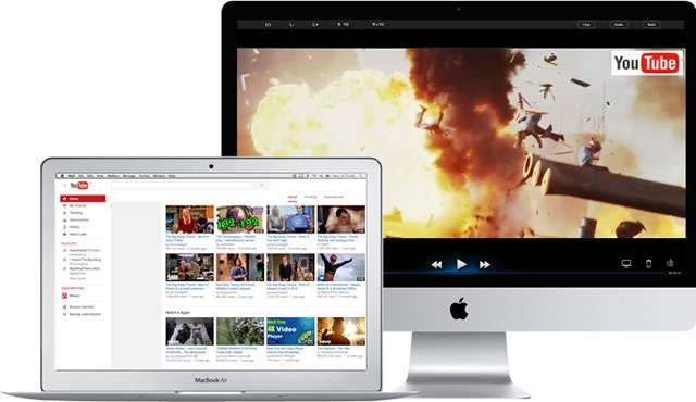 How to download videos from youtube to mac os x iseepassword blog download youtube video to mac ccuart Image collections