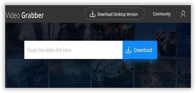 2 Ways to Download Videos from Vimeo on Windows/Mac | iSeePassword Blog