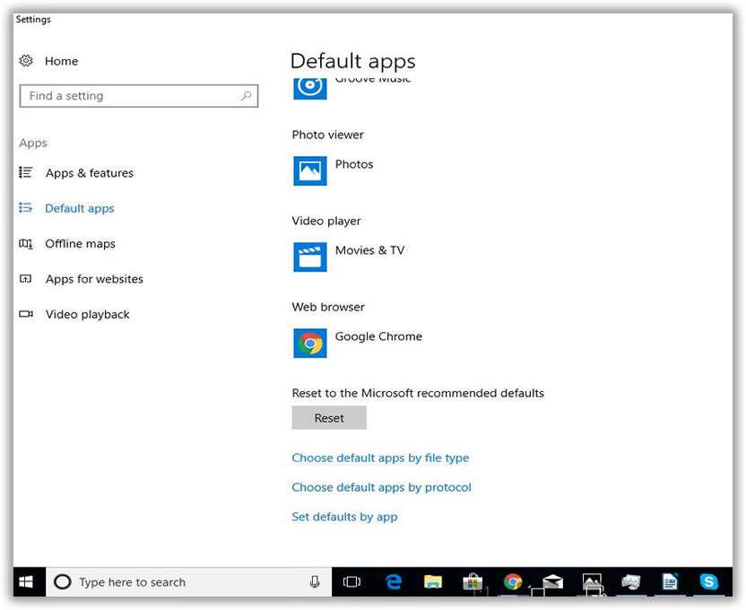 Windows 10 Live Tiles Not Working - How to Fix