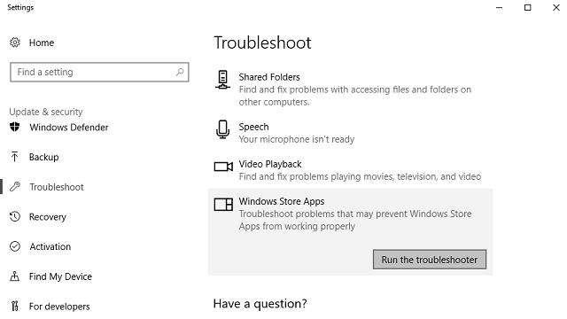 windows_photo_app_not_working