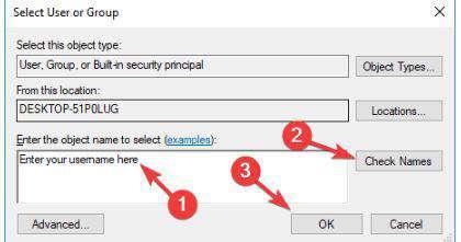 select_user_group