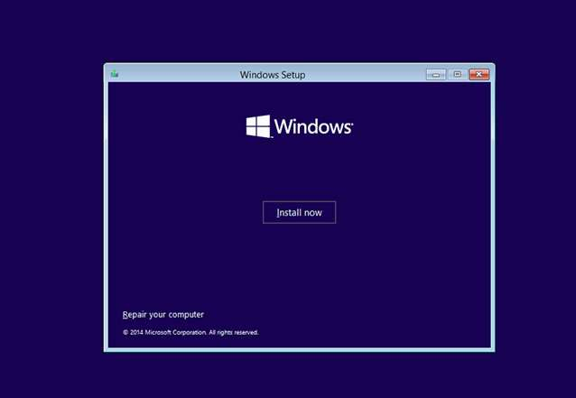 repair-windows-10