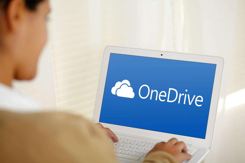 Fix- OneDrive Error Code 0x8004def5