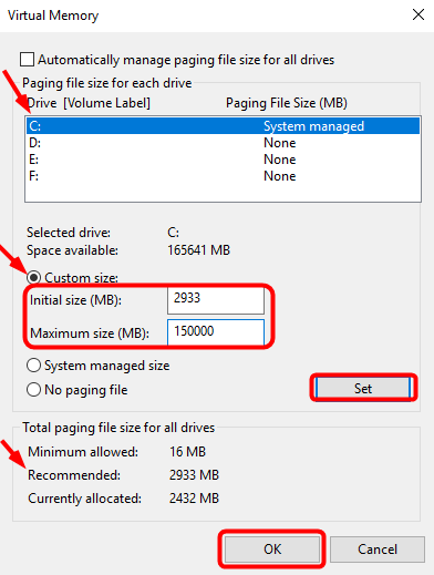 Windows-10-100%-Disk-Usage