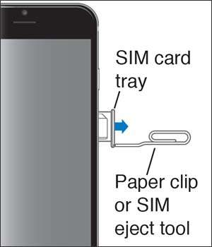 remove_sim_iphone_7