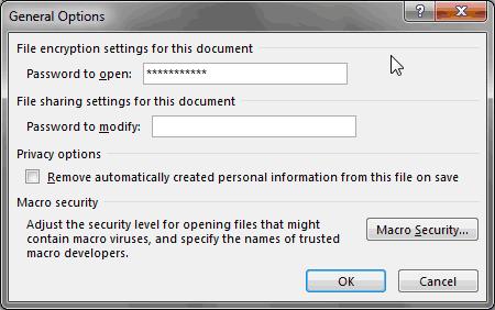 unlock ppt password
