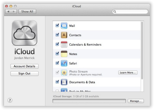 where does itunes store iphone backups location of itunes backup files itunes troubleshooting 19615