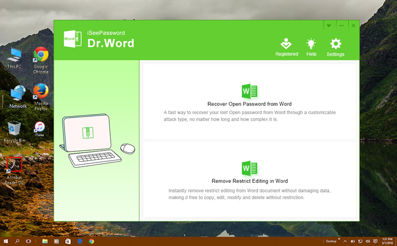 ms word recover password download free with activation key