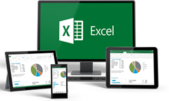 Remove Excel File Password