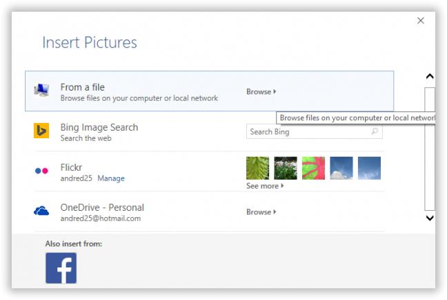 3 Ways to Add Watermark onto PDF File on Windows/Mac