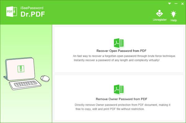remove owner password pdf mac