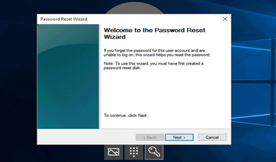 How to Reset Windows 10 Administrator Password If Forgot?