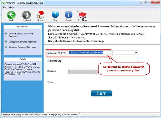 Best Password Recovery Bundle 2012/2014/2015 Advanced Full