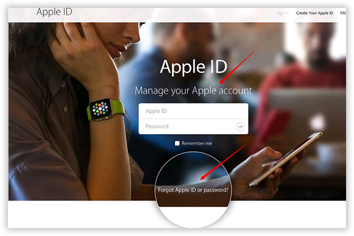 iTunes Keeps Asking for My Apple ID Password - How to Fix