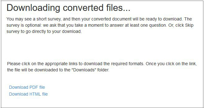 word to pdf online free converter online