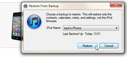 lost iphone backup password i forgot my iphone screen lock passcode how to reset 5338