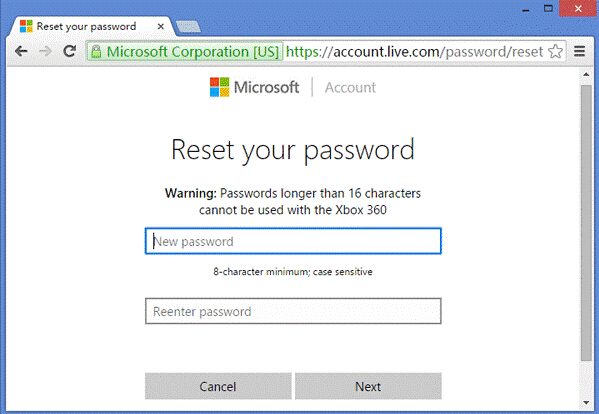 Forum on this topic: How to Recover a Forgotten Password on , how-to-recover-a-forgotten-password-on/