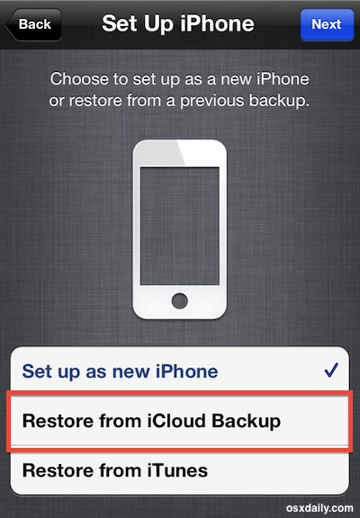 reset iphone passcode i forgot my iphone screen lock passcode how to reset 3815