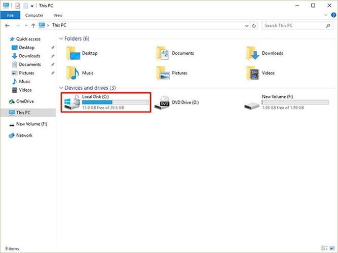 Encrypt the Entire Hard Drive with BitLocker