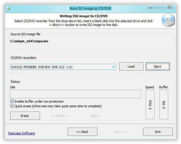 What To Do If Windows USB/DVD Download Tool Is Not Working?