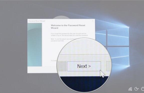 How To Reset Laptop Password Without Disk - Best Image About
