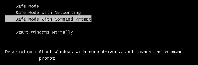 how to get admin password windows 7 with cmd